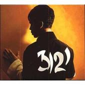 3121 - Prince,