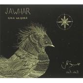 Qibla Wa Qobla - Jawhar,