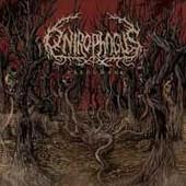 Prehuman - Onirophagus