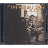 Robert Cray Band Collection - Robert Cray