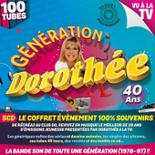 G�n�ration Doroth�e - Collectif