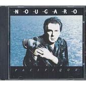 Pacifique - Claude Nougaro
