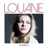 Chambre 12 - Edition Limit�e Avec 4 Titres In�dits - Louane,
