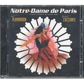 Notre Dame De Paris - Comedies Musicales