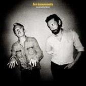 Mandarine - Les Innocents