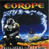 Prisoners In Paradise - Europe