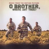 O Brother, Where Art Thou ? - Collectif