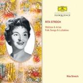 Rita Streich-Waltzes & Arias (Aus) - Rita Streich