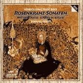 Sonates Du Rosaire - 15 - Franz Heinrich Von Biber