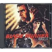 Blade Runner - Vangelis,