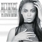 I Am ... Sasha Fierce - Platinum Edition - Beyonc�