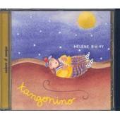 Tangonino - Bohy, Helene