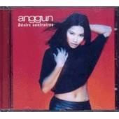 Desirs Contraires - Anggun
