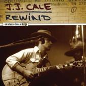 Rewind - Cale,J.J.