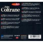 La R�f�rence Absolue - John Coltrane
