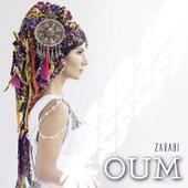 Zarabi - Oum,