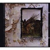 Led Zeppelin Iv [Edition Remasterisee] - Zeppelin, Led