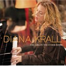 Krall Diana : The Girl In The Other Room (CD Album) - CD et disques d'occasion - Achat et vente