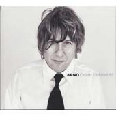 Arno Charles Ernest - Arno