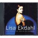 Lisa Ekdahl & Peter Nordahl Trio : When Did You Leave Heaven (CD Album) - CD et disques d'occasion - Achat et vente