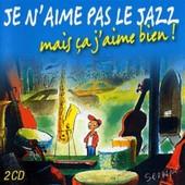 Je N'aime Pas Le Jazz, Mais Ca - Weather Report