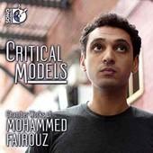 Critical Models - Mohammed Fairouz