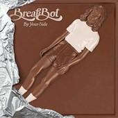 By My Side - Breakbot