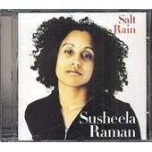Salt Rain - Raman Susheela