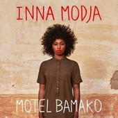 Motel Bamako - Inna Modja