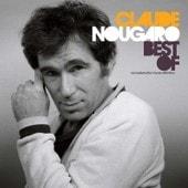 Grand Angle Sur Nougaro - Best Of - Claude Nougaro