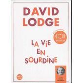 La Vie En Sourdine - Lodge, David