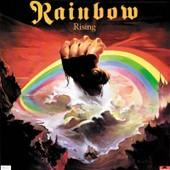 Rainbow Rising (The Rainbow Remasters) - Rainbow