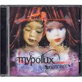 Contraires - Mypollux