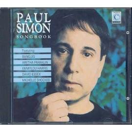 Paul Simon Songbook