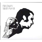 Solo Piano - Gonzales,