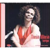 Tempo - Maria T�nia
