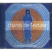 Chants De L'extase - Hildegard Von Bingen