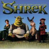 Shrek - Collectif
