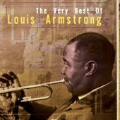 The Very Best Of, Vol. 2 - Louis Armstrong