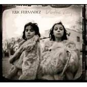 Verdine Tempo - Eric Fernandez