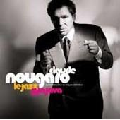 Best Of - Claude Nougaro