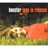 Loop In Release - Booster