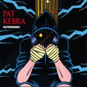 Electrosensible - Pat Kebra