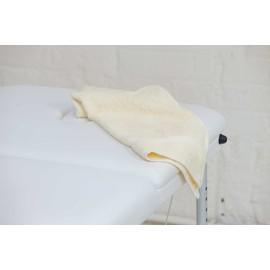 Serviette De Bain Towel City