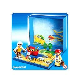 Playmobil - 4332