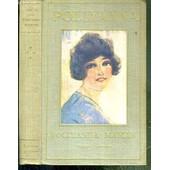 Pollyanna Maman - Tome 4 de SMITH HARRIET LUMMIS