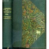 Gentleman Des Tropiques / Les Aventures De Jacques Mervel. de robert gaillard