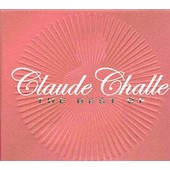 The Best Of : Love, Life, Dance - Claude Challe