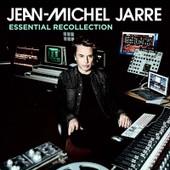 Recollection - Best Of - Jean-Michel Jarre