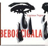 Lagrimas Negras - Bebo Vald�s